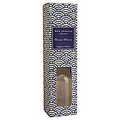 Wax Lyrical Ocean Wave Reed Diffuser 100ml