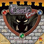 Castle Panic Family Fun Strategy Board Game