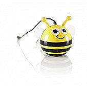 Mini Buddy Speaker Bee