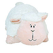 Pillow Pets Loveable Lamb Pillow Pet