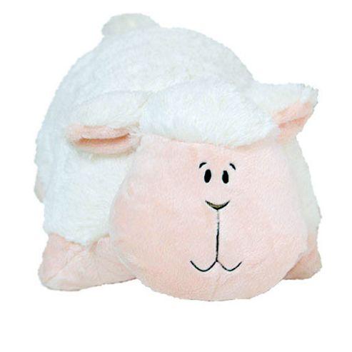 Pillow Pets Sheep Pillow Pets Loveable Lamb