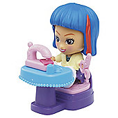 Vtech Flipsies Styla & Her Sewing Machine