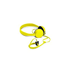 Nokia WH-520 Coloud Knock Headset (Yellow)