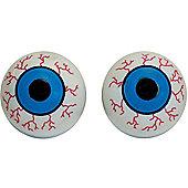 Weldtite Eyeball Valve Caps (card of 2)