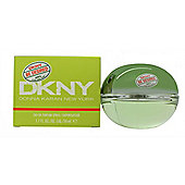 DKNY Be Desired Eau de Parfum (EDP) 50ml Spray For Women