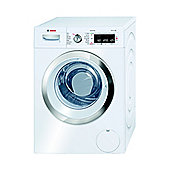 Bosch WAW32560GB A+++ Rated 9kg 1600rpm Spin Speed Washing Machine