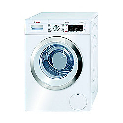 Bosch WAW32560GB Washing Machine with 9KG Load 1600rpm Spin A+++ Energy Rating in White