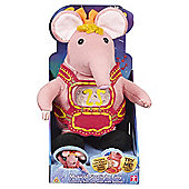 Clangers Lullaby Starlight Tiny