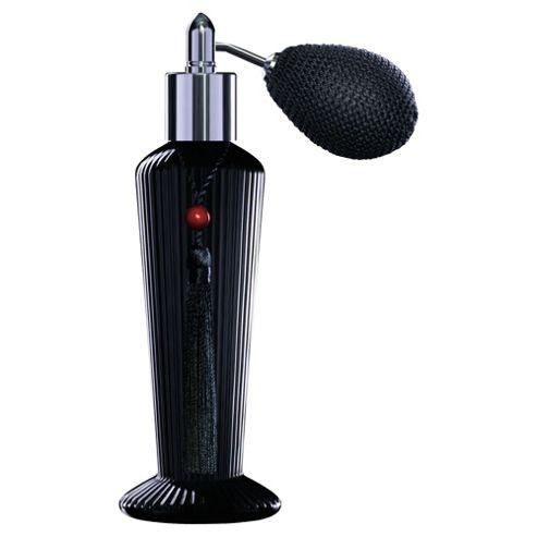 Dita Von Teese EDP 40ml Atomizer