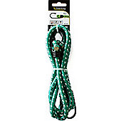 Sterling Bungee Cord
