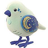 Little Live Pets Tweet Talking Bird - Molly Moonbeam