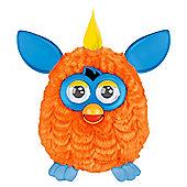 Furby Orange/Blue