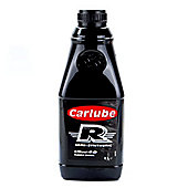 Triple R 15W40 Diesel Semi Synthetic Engine Oil (1 Litre)