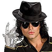 Michael Jackson Accessories Set