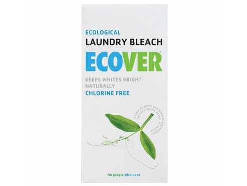 Ecover 1404 Laundry Bleach 400G