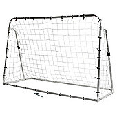 Mitre 3-in-1 6x4ft Football Goal Post