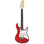 Yamaha PACIF012 RM Pacifica 012 Electric Guitar