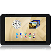 PRESTIGIO MultiPad 7.0 Ultra Tablet 1280x800, 8GB, Android 4.1 Plus Free Stylish Carrying Case
