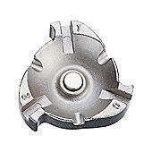 Acor Magnetic Spoke Wrench.
