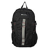 Mountain Warehouse Nevis Extreme 30L Backpack