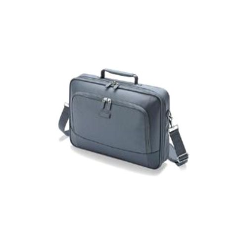 Dicota D30457 Reclaim Notebook Case Grey