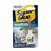 Bostik Super Glue, 5ml