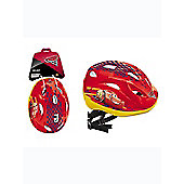 Disney Cars Safety Helmet
