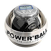 Powerball PB188 LC-W Neon White Signature Pro 250 Hz