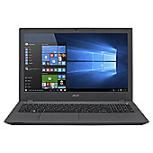 "Acer Aspire E5-573 15.6"" Intel Core i3 8GB RAM 2TB HDD Laptop - Iron"