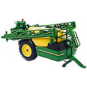 Britains John Deere Trailed Sprayer