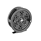 Fladen Power Fly Fishing Reel - Multi