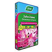 Westland John Innes Ericaceous Compost 30L