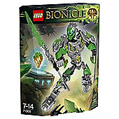 LEGO Bionicle Lewa Uniter of Jungle 71305
