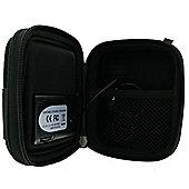 X2 Stereo Portable Speakers (Black)