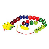 Santoys Threading Fruit