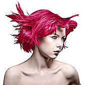 Manic Panic Amplified Hair Color Hot Hot Pink