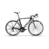 Moda Finale - Road Bike