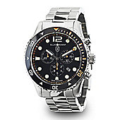 Elliot Brown Bloxworth Mens Chronograph Watch - 929-005