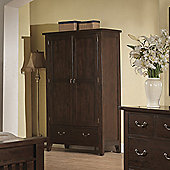 Wilkinson Furniture Shrewsbury Wardrobe