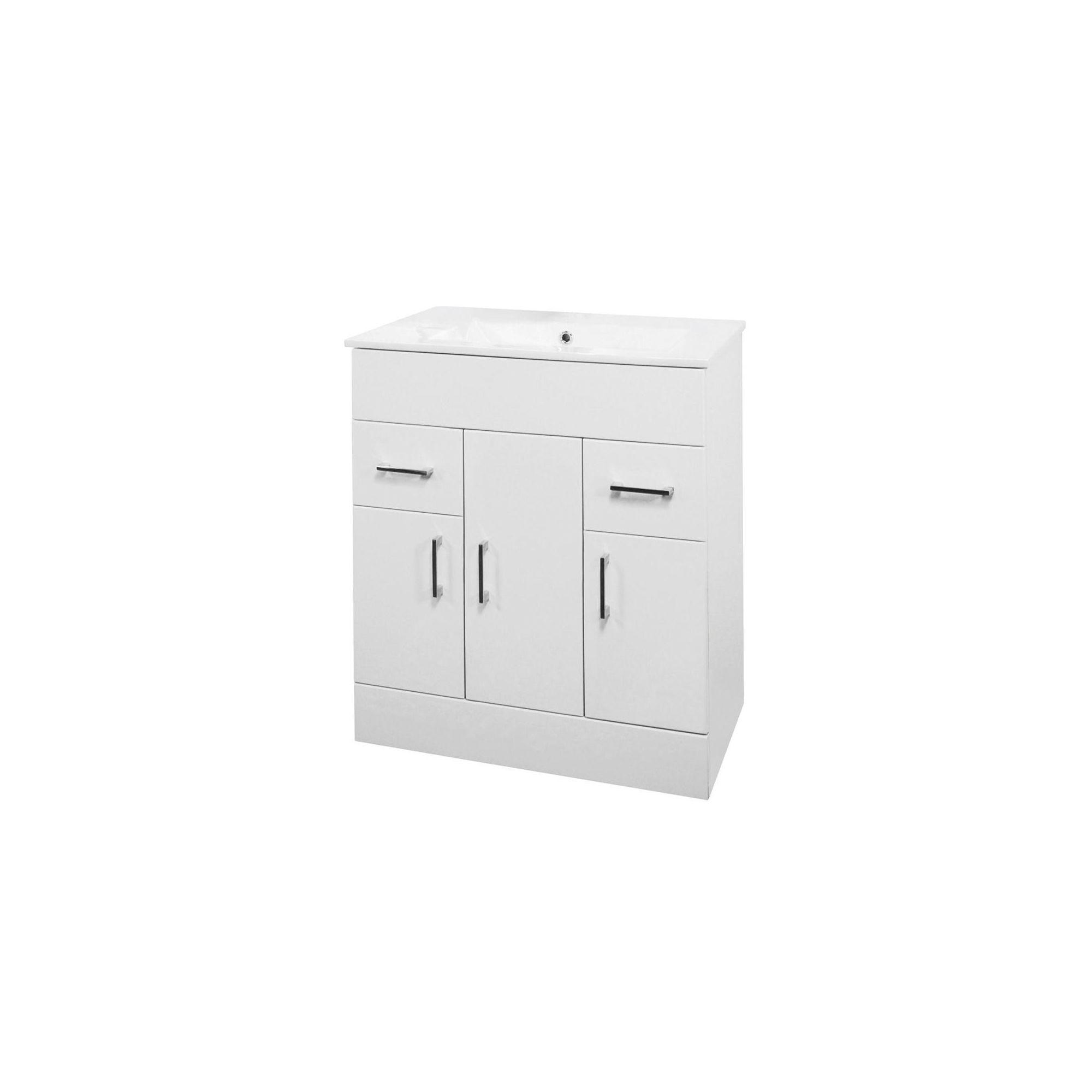 Bathroom cabinets tesco in billings deebonk for Bathroom cabinets 200mm wide