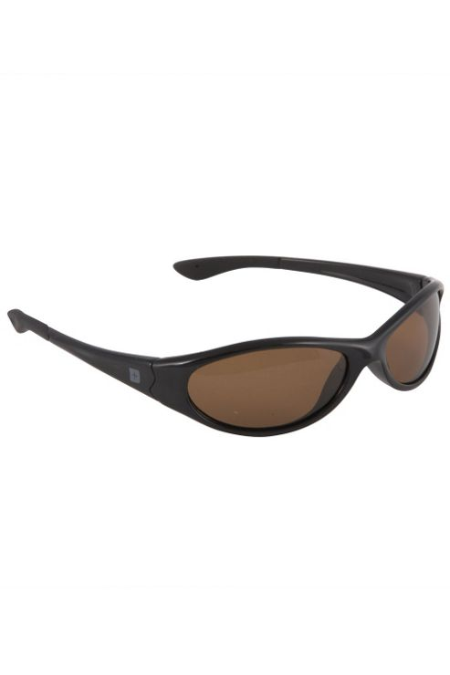 Airlie Sporty Casual Unisex Polarized Lenses 100% UV Protection 400 Sunglasses