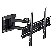 OMB Eays Three 800 Wall Mount