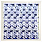 Tyrone Odessa Net Curtain 3M X 137cm Drop
