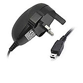 Replacement High Quality Mains Charger - Sony Ericsson X8 Xperia