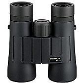 Minox BF 8x42 BR Binoculars