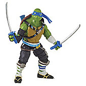 Turtles Movie 2 Action Figure Leo