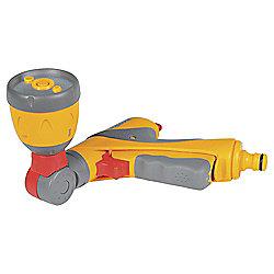 Ultra Twist Spray Gun
