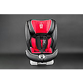 Cozy N Safe Group 1/2/3 Child Car Seat - Excalibur with Accessory Pack