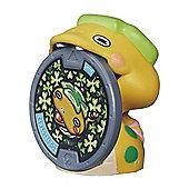 Yo-kai Watch Medal Moments Noko