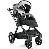 Jane Muum Pushchair (Frack)